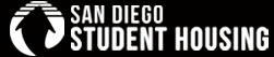 San Diego Student Housing. Short-term. Furnished. Great Pricing